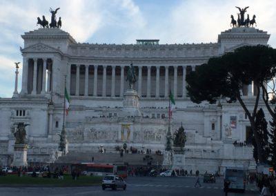 rome-2016-16