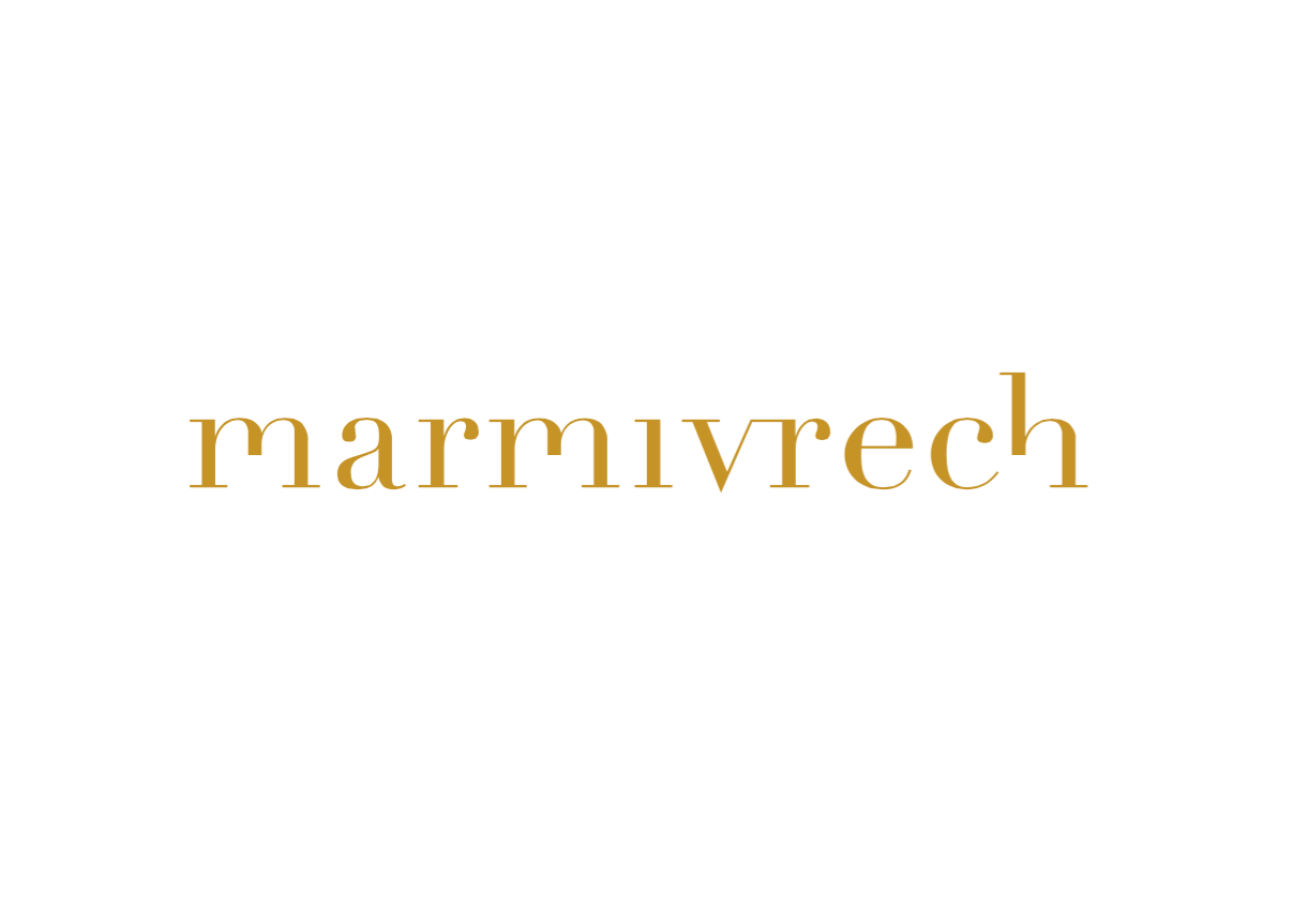 Marmivrech