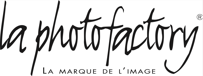 La Photofactory