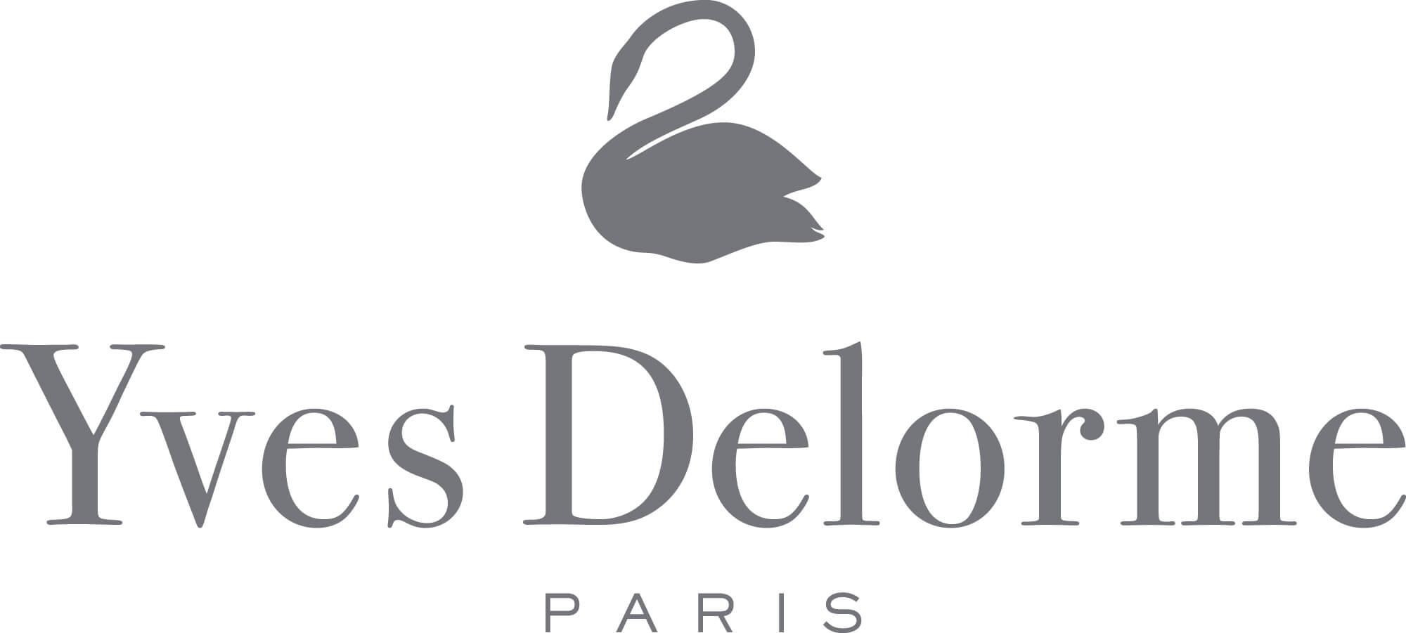 Logo Fremaux Delorme