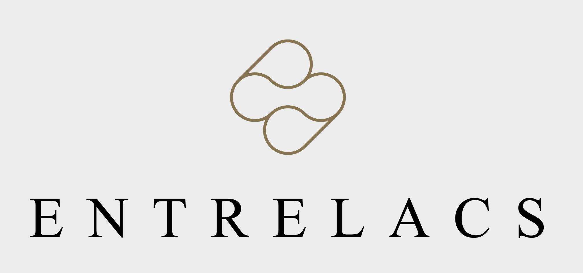 Logo Entrelacs