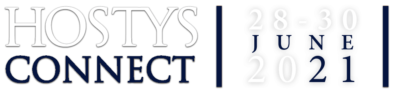 Hostys Connect